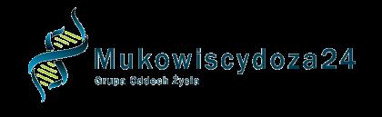 Mukowiscydoza24